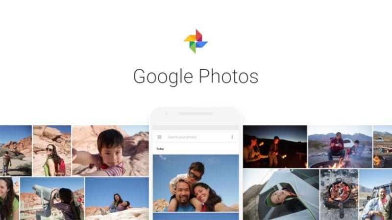 2 Features ใหม่ ใน Google Photos ช่วยเพิ่มความพิเศษให้ผู้ใช้มากขึ้น