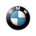 รูปหมวดหมู่ รถ BMW บีเอ็มดับเบิลยู