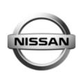 รูปหมวดหมู่ รถ นิสสัน (Nissan)