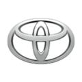 รูปหมวดหมู่ รถ โตโยต้า (Toyota)