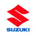 รูปหมวดหมู่ รถ ซูซูกิ (Suzuki)