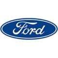 รูปหมวดหมู่ รถ ฟอร์ด (Ford)