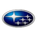 รูปหมวดหมู่ รถ ซูบารุ (Subaru)