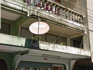 ขายอาคารพาณิชย์ 4ชั้นครึ่ง อ.ชะอำ จ.เพชรบุรี