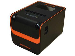 RP332 พิมพ์เร็ว 250 มิลล/วินาที หัวพิมพ์ระบบความร้อน Rongta