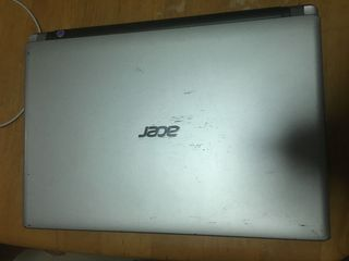 Notebook Acer จอ 14 นิ้ว