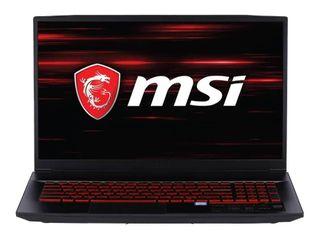 MSI GL63 8SD-471TH