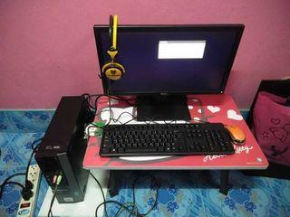 คอมพิวเตอร์ i5