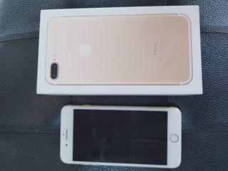 ไอโฟน 7 พลัส. 128 G