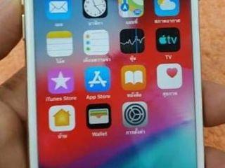 iphone 6 มือ2 ส่งฟรั