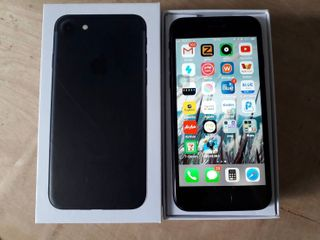 IPhone 7(32)