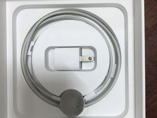 WATCH SERIES 3 42 mm (Space Black Stainless Steel)