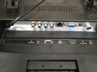 TV LED 32นิ้ว