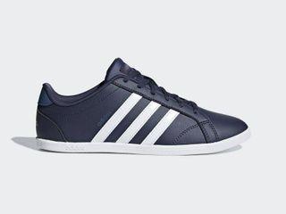 Adidas Coneo QT