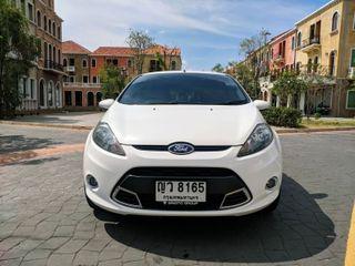 Ford รถมือสอง