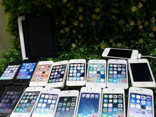 ไอโฟน 4/4s 5/5s