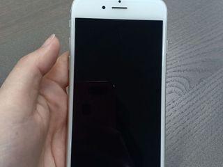 ขาย iPhone 6 64GB Silver