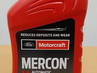 น้ำมันเกียร์ออโต้ MARCON V แท้