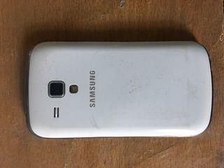 Samsung sduos