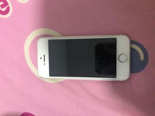 ขายไอโฟน 5S 16GB
