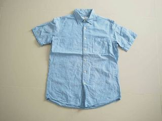 D081808 เสื้อ  UNIQLO