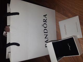 แหวน Pandora