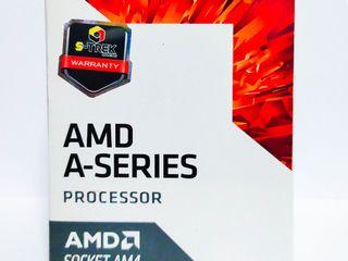 CPU AMD A8-9600 AM4