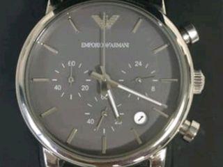 นาฬิกาข้อมือ Armani AR-1735