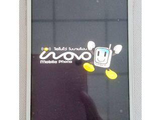 มือถือ inovo i552 ขายซาก