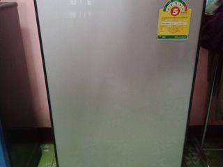 ตู้เย็นฮิตาชิ6.6คิว