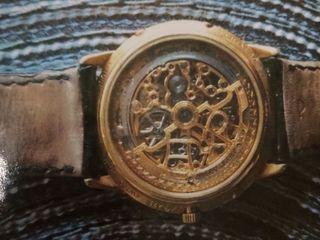 นาฬิกา Audemars Piguet รุ่นQuantieme perpetuel