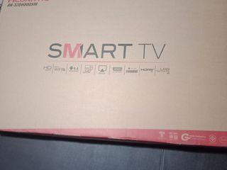 LED TV 32 Aconatic smart tv