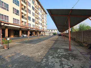 ขายคอนโดกษิราโมเดิรน์เพลส ถนนบ้านเก่า เมืองชลบุรี ใกล้นิคมอม