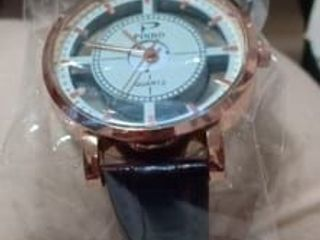 นาฬิกาหญิง