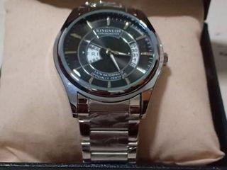 นาฬิกาชาย WLISTH