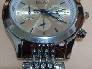 นาฬิกาชาย NEAT