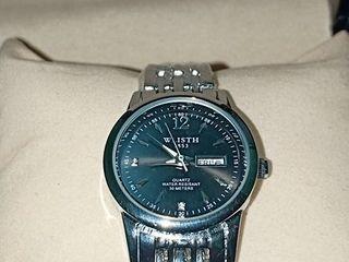 นาฬิกาข้อมือผู้หญิง WLISTH