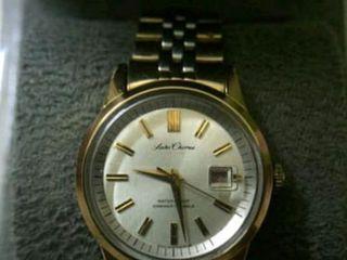 นาฬิกาสุภาพสตรี SEIKO CHORUS Japane
