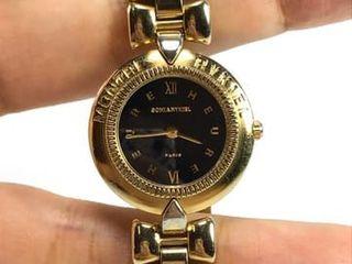 นาฬิกาข้อมือ Sonia Rykiel