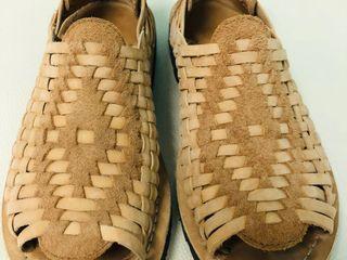 รองเท้า chubasco มือ2 ของแท้ 100 เปอร์เซ็น