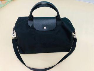 กระเป๋า Longchamp Neo Size L