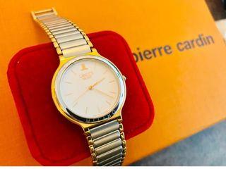 นาฬิกา Lancetti