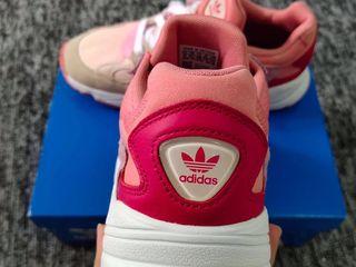 รองเท้า Adidas Falconใหม่ ปี2019