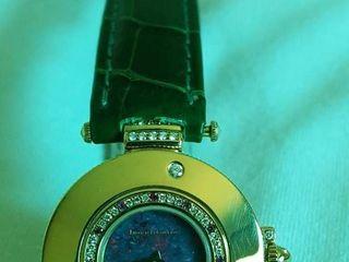 นาฬิกาผู้หญิง Jaeger Le Coultre