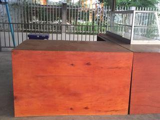 โต๊ะ 3 ชั้น