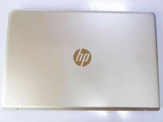 HP Pavilion TPN-Q190