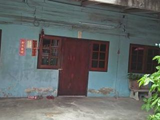 OLD HOUSE VERY CLOSED MAIN ROAD SUITABLE FOR BUSINESS OR TRA