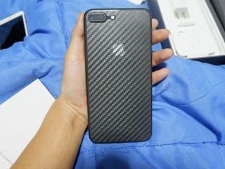 ไอโฟน8plus 64G