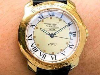 นาฬิกาข้อมือ Bulova Swiss