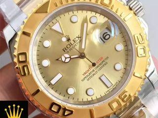 นาฬิกาหรู ROLEX